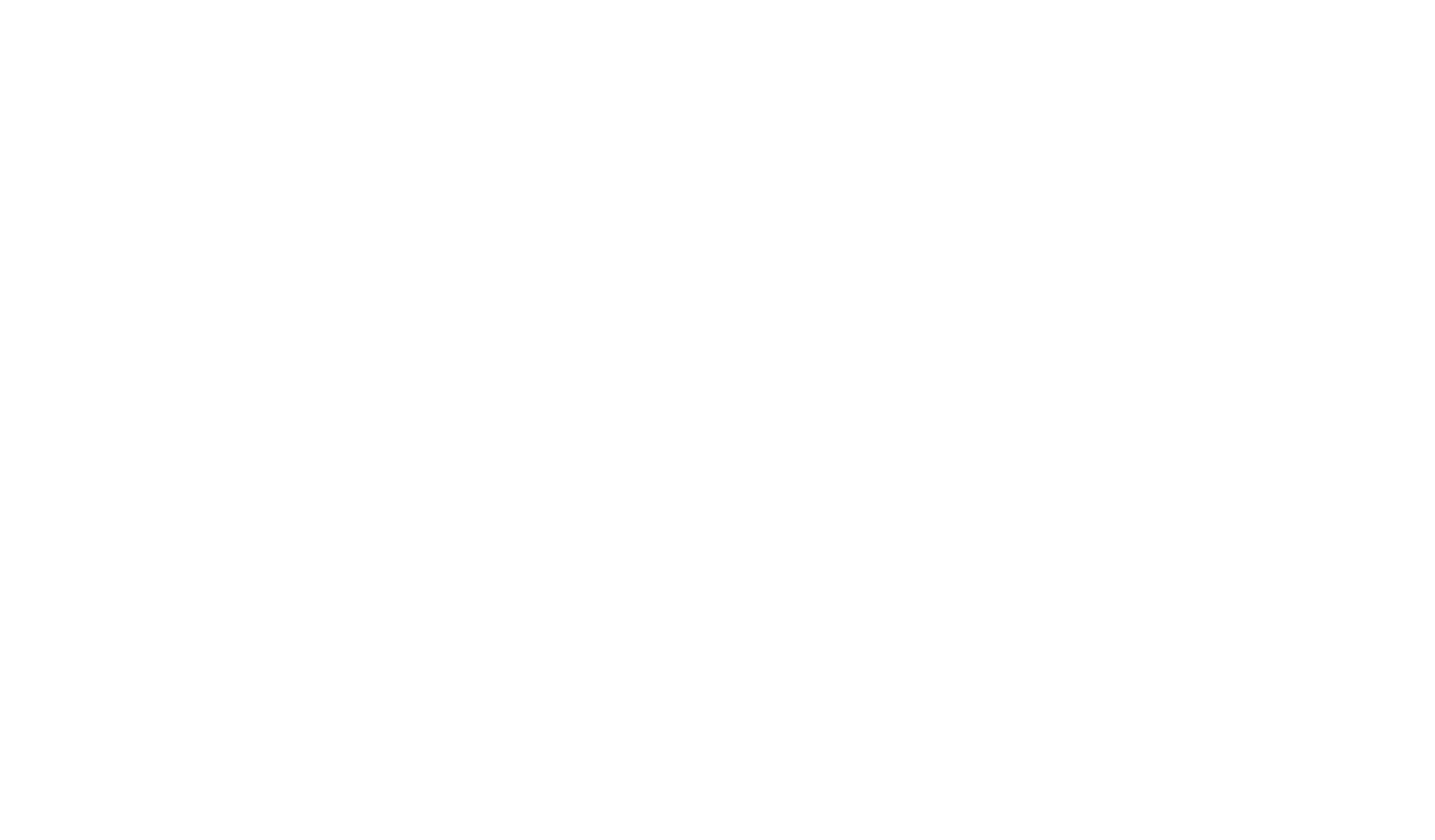 Digital Creativity Labs Logo